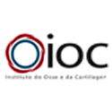 IOC - Instituto do Olho e da Cartilagem