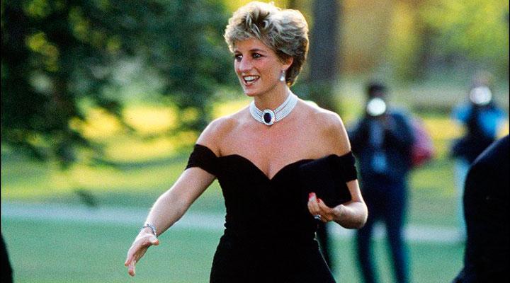 Anonymous expõe morte de Lady Diana e denuncia que princesa tenha ...