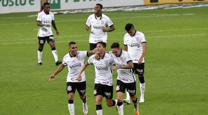 Corinthians define dois nomes do elenco para potenciais vendas e aliviar caixa; confira